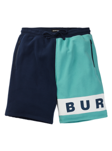 Burton Lowball Fleece Short