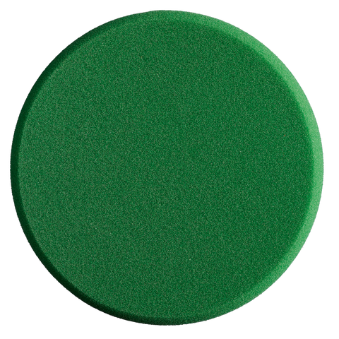 SONAX Polishing Pad Green (Medium)