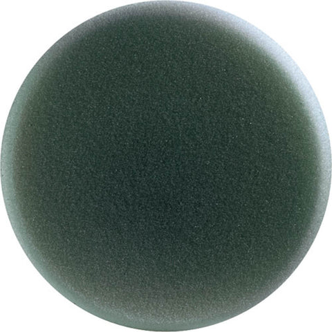 SONAX Polishing Pad Grey (Soft)