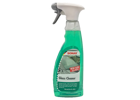 SONAX Glass Cleaner