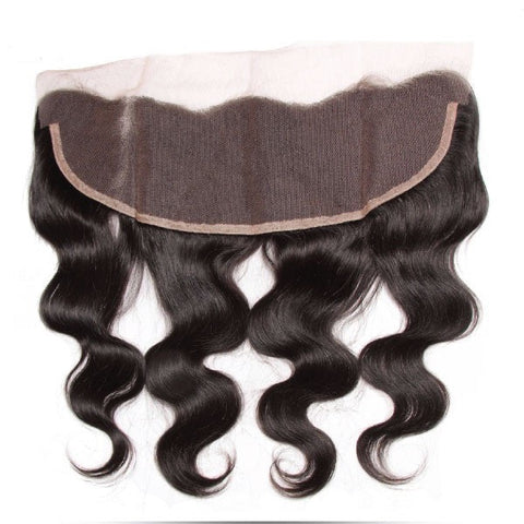 Premium Single Full Lace Frontal