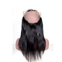 Hair-N-Paris Premium Single 360 Lace Frontal Straight