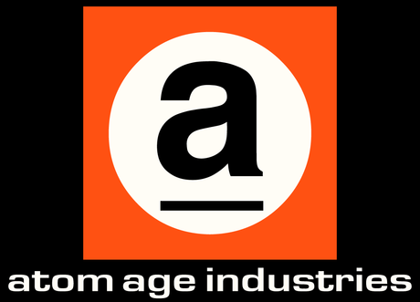 Atom Age Industries