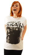 ATOM AGE: THE CABINET OF DR. CALIGARI T-SHIRT
