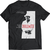 RUDY RAY MOORE IS DOLEMITE KUNG FU PIMPIN T-SHIRT