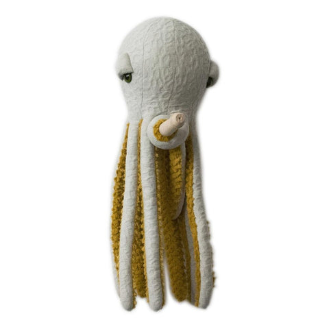 Pop Octopus 23.6 in