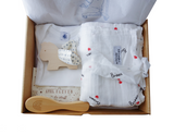 Welcome Baby Set L