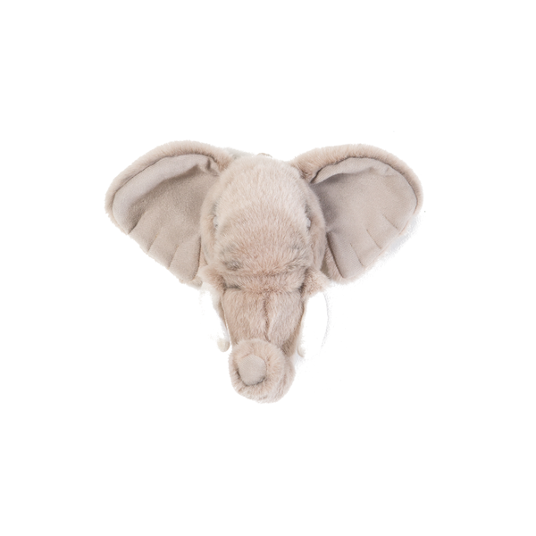 Mini Elephant Trophy