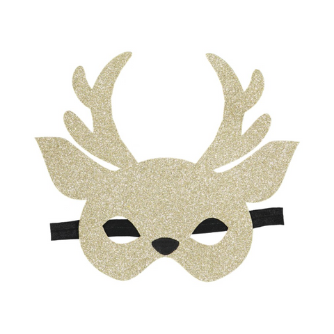 Fawn Mask
