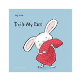 Tickle my Ears, En