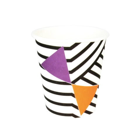my little day paper cups kids party supplies