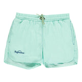 jim swim shorts mint