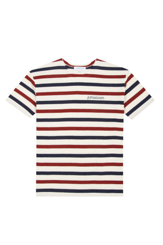 Sailor T-Shirt Parisianer (Man)