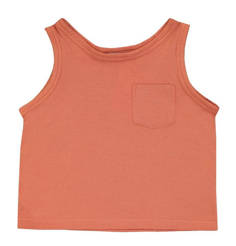 baby tank top petite lucette