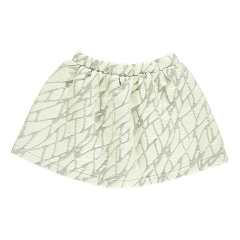 Monceau skirt
