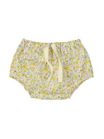 baby bloomers petite lucette
