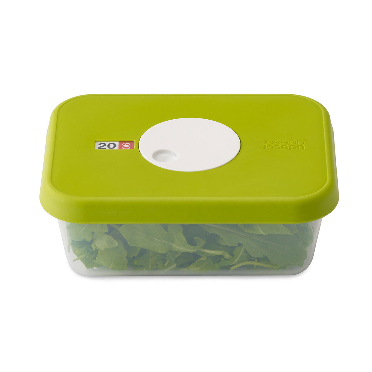 Food Containers Set Effective Food Storage Solution Live Culinaire