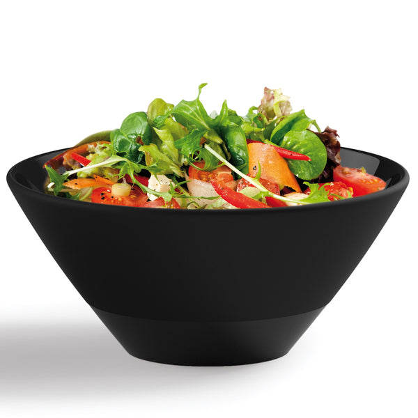 Magisso Ceramic Serving Bowl, Live Culinaire