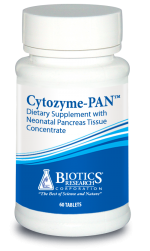 Cytozyme-PAN™