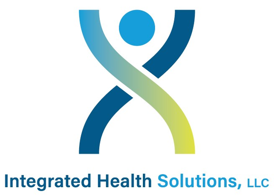 Integrated Health Solutions