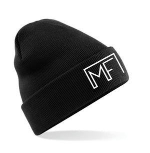 Open image in slideshow, Essential Beanie