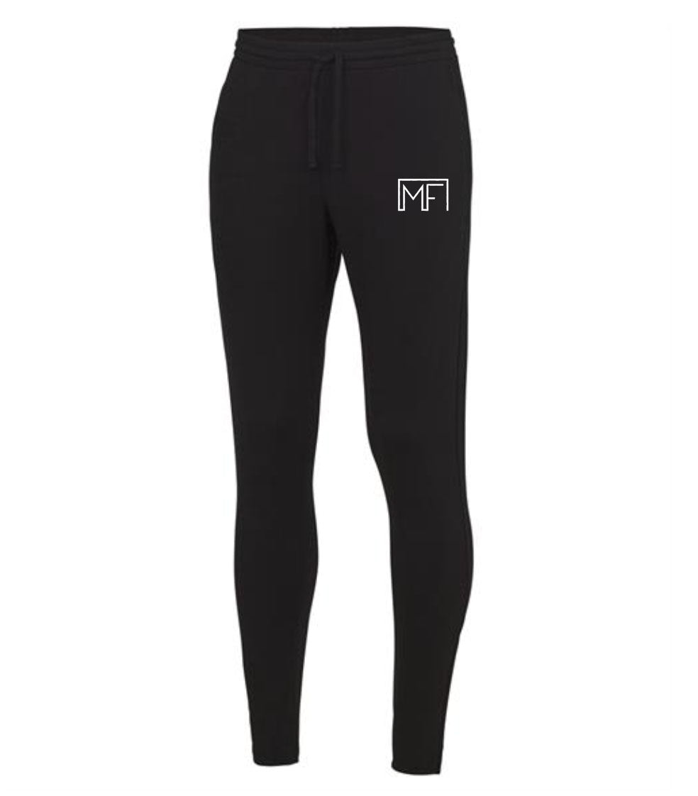 Performance Joggers