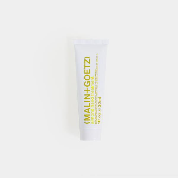Malin & Goetz Vitamin B5 Hand Treatment