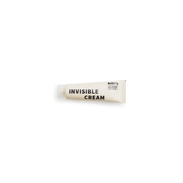 Travel Invisible Cream