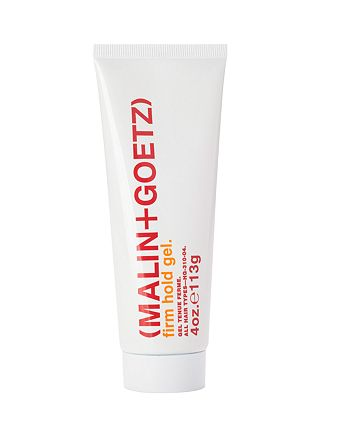 Malin + Goetz Firm Hold Gel