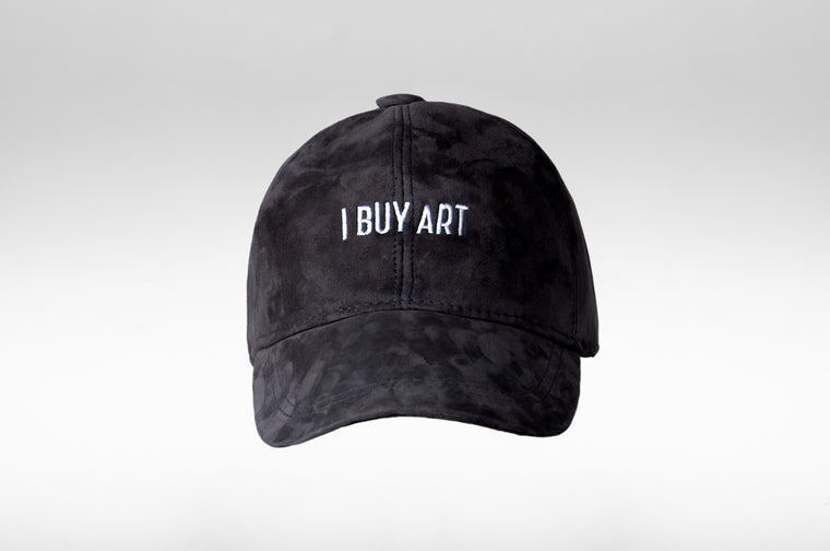 Buy Art- Black