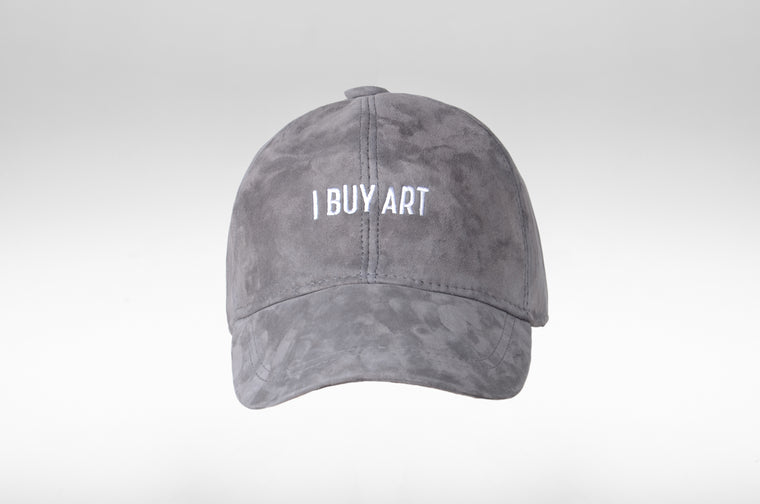 Buy Art - Grey