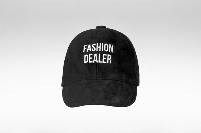Fashion Dealer