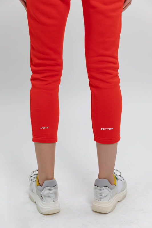 Dyna Sweatpants