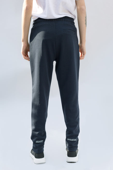 Heart Breaker Sweatpants