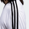 Adidas Long Sleeve Club Jersey