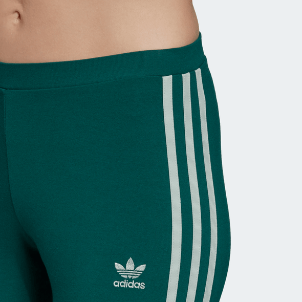 Adidas 3 Stripes Leggings