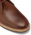 Timberland West Haven Chukka Boots - Mainland Skate & Surf