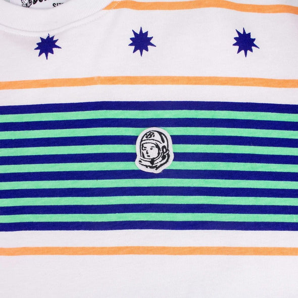 Billionaire Boys Club BB Stargazer SS Knit Tee