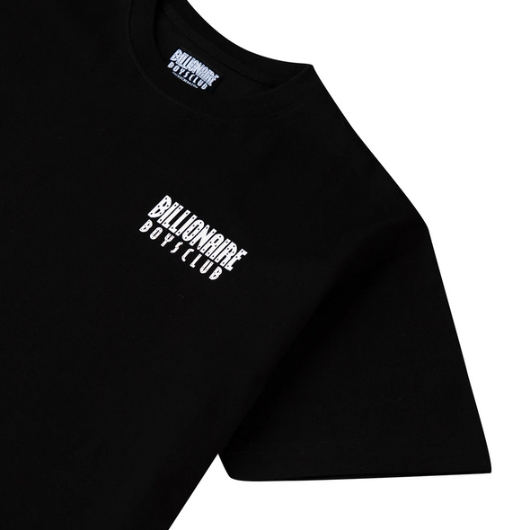 Billionaire Boys Club BB Galactic SS Knit Tee