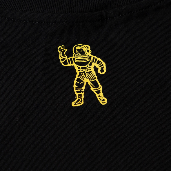 Billionaire Boys Club BB Space Dreams SS Tee