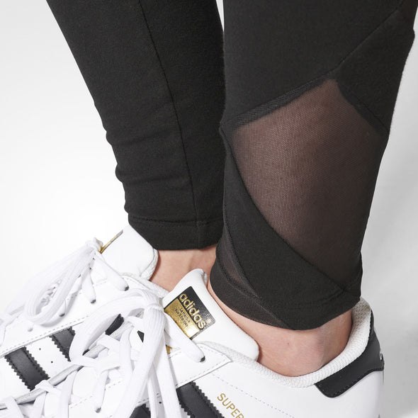 Adidas EQT Tights - Mainland Skate & Surf