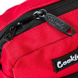 Cookies Smell Proof Clyde Shoulder Bag