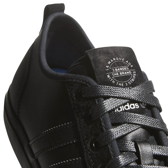 Adidas Matchcourt RX Shoes - Mainland Skate & Surf