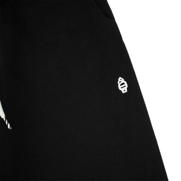 Icecream Drip Sweatpants - Mainland Skate & Surf