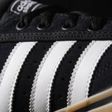 Adidas Adi-Ease Premiere Shoes