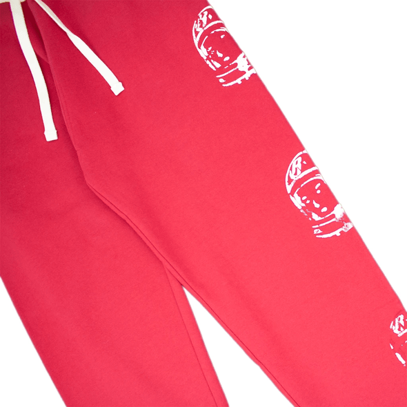 Billionaire Boys Club BB Jogger Sweatpants - Mainland Skate & Surf