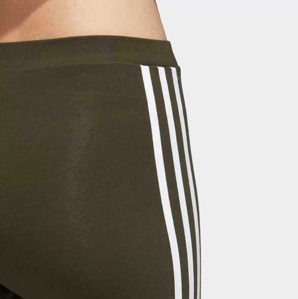 Adidas 3-Stripes Leggings - Mainland Skate & Surf