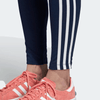 Adidas 3-Stripes Leggings/Tights - Mainland Skate & Surf