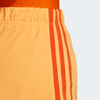 Adidas 3-Stripes Shorts - Mainland Skate & Surf