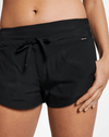 Hurley Beach Shorts - Mainland Skate & Surf
